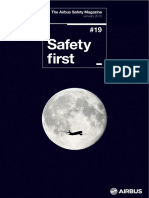 Safety First Issue 19