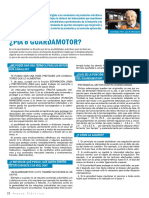 Miravalles___PIA_o_Guardamotor_AE_143.pdf