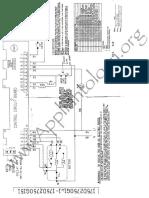 GE-Washer-WNSE4200-Tech-sheet-31-15412.pdf