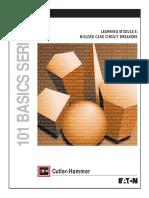 Molded-Case-Circuit-Breakers-MCCBs.pdf