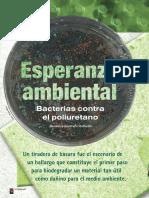 esperanza-ambiental-bacterias-contra-el-poliuretano.pdf