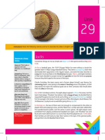4.Living_up_1(12-03-14).pdf