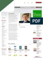 Gary Chapman Bibliografia.pdf