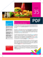 4.Living_up_4.pdf
