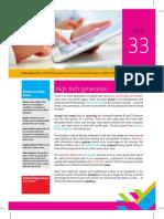 4.Living_up_3.pdf
