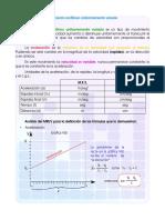 662951412.MOVIMIENTO RECTILINEO UNIFORME ACELERADO.pdf