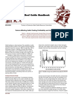 Beef Cattle Handbook.pdf