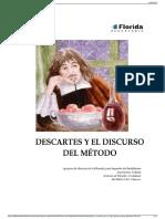utilidades.gatovolador.net  down.php-2.pdf