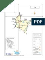 Mapa ipu
