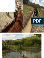 The Agroecological Revolution in Latin America-6