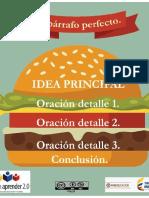 Ideas Texto
