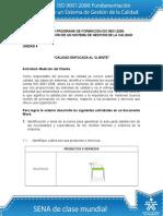 175642284-Unidad-4-Calidad-Enfocada-Al-Cliente.docx