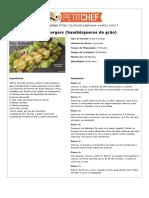 Receita Falafel burgers (hambúrgueres de grão) - Petitchef.pdf