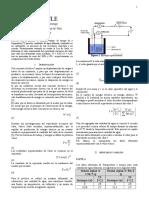 7-EFECTO-JOULE.docx