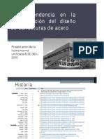 4to Seminario IET 2012 Metalicas.pdf