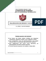 Valoracion_Bonos.pdf