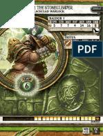 Circle deck_Key_Info.pdf