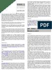 Compilation of Case Digests on Jurisdiction (Public International Law)