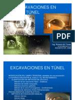 Excavación en Túnel.pdf
