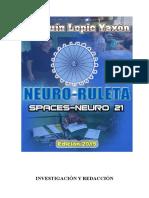 Spaces Neuro 21 Con Neuro Ruleta.