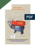 Diesel mechanic .pdf