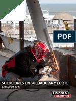 Soluciones en Soldadura y Corte.pdf