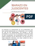 EMBARAZO EN ADOLESCENTES (1).pptx