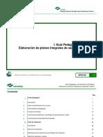 GuiaElaboracionplanesintegrales02