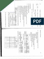 Pensiones.pdf