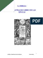 Corinne Heline - Biblia maravilloso libro de las epocas.pdf