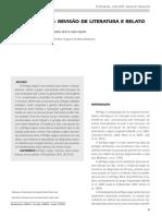 21 AMORMINO.pdf