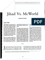 Jihad Vs. McWorld - Barber.pdf
