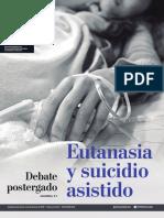 GACETA UNAM 051216