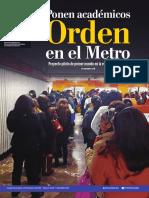 GACETA UNAM 131216