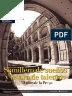 GACETA UNAM 081216