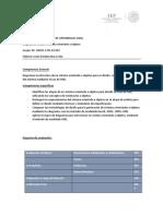 Organizador Didactico de Aprendizaje 1.2.