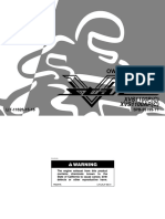 Yamaha_XVS_1100_Dragstar_Manual_www.manualedereparatie.info.pdf