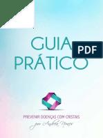 Prevenir Doenças Com Cristais_Andrea Nunes