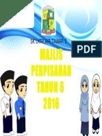 Program Transisi