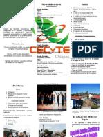 Triptico del cecyt 2016.doc