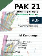 PAK21