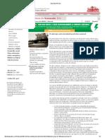 Sitio Web PDVSA.pdf
