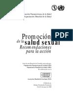 Promocion de la Salud Sexual OMS.pdf