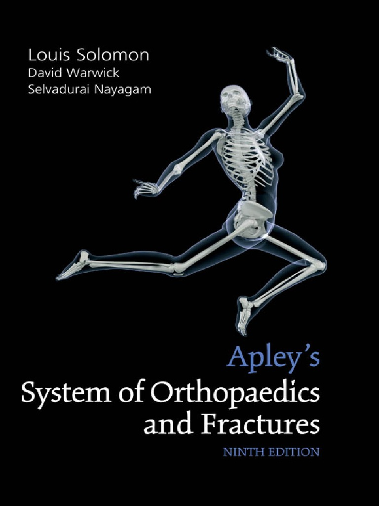 Apleys system of orthopaedics and fractures 9th editionpdf apleys system of orthopaedics and fractures 9th editionpdf orthopedic surgery pain fandeluxe Images