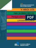 Guia 14-Mirada Justa.pdf