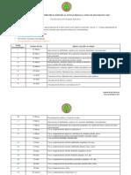 CRONOGRAMA DE PEI  NIVEL DE TRANSICIÓN I..pdf