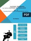 PSAK-25-Kebijakan-Akuntansi-Perusahaan-Estimasi-Akuntansi-dan-Kesalahan-IAS-18.pptx