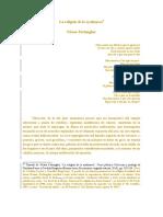 05 - Perlongher - Antropologiìa de la ayahuasca
