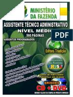Regime-Juridico-dos-Agentes-Publicos-Ministerio-da-Fazenda-Assistente-Tec-Adm.pdf