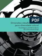 2014 DIMENSOESDESAFIOSPOLITICOSDIVERSIDADECULTURAL_Repositorio.pdf